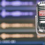轉載[國衛院Podcast] EP 25 COVID-19疫苗大小事(16)– 不願意打疫苗的心理特質與社會背景 (林煜軒醫師)
