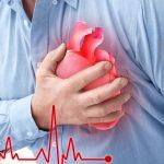 心血管疾病患者疫情期間之照護應變策略建議