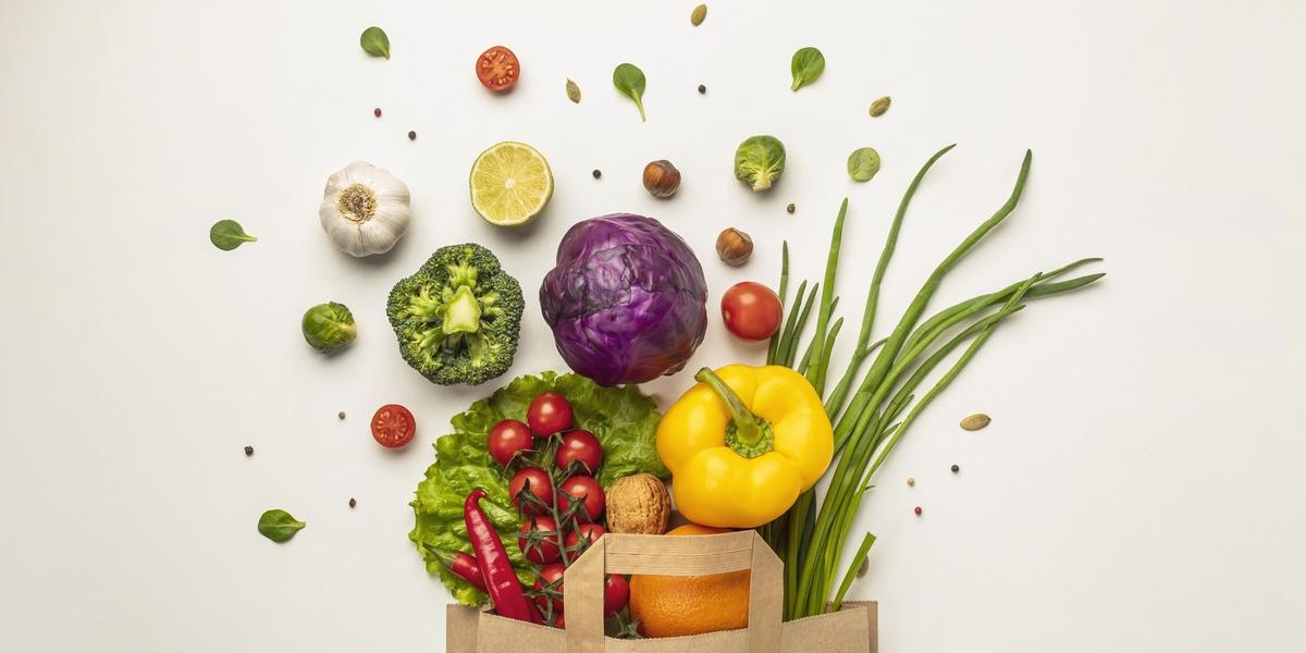 加強食品風險評估及預防政策