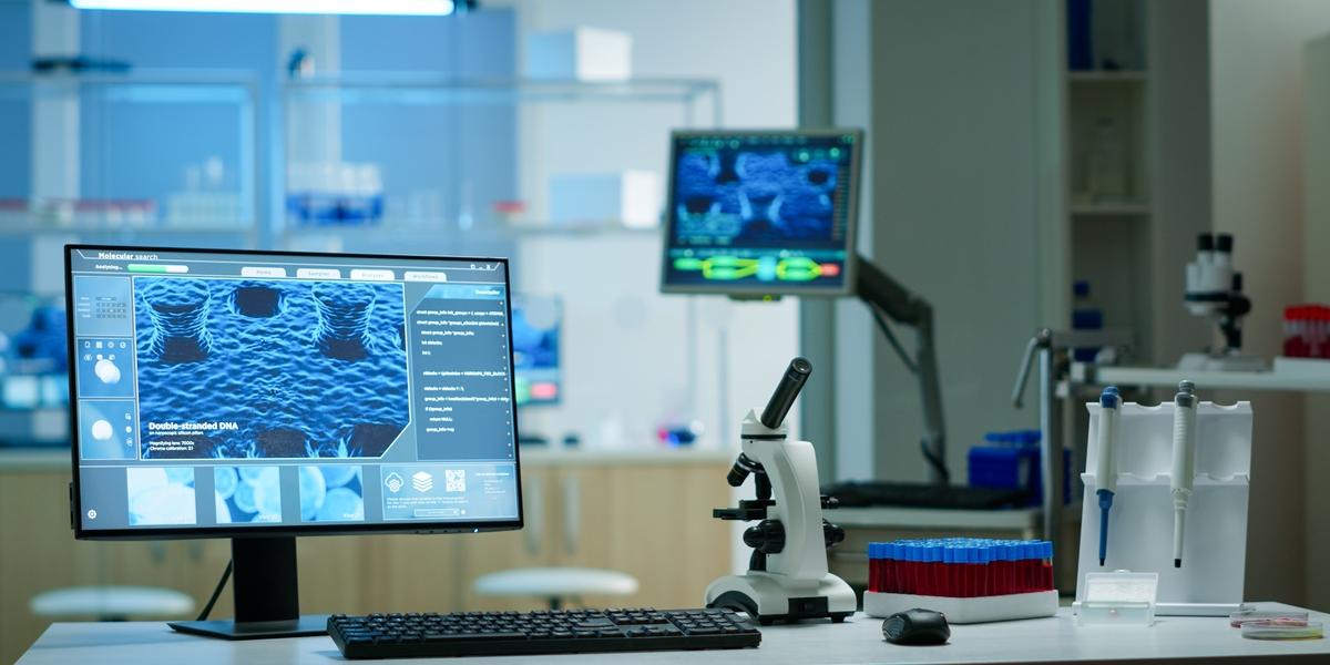 產前篩檢與遺傳診斷科技之研議與評析 (非侵入性產前染色體檢測 (Non-Invasive Prenatal Testing, 簡稱NIPT))