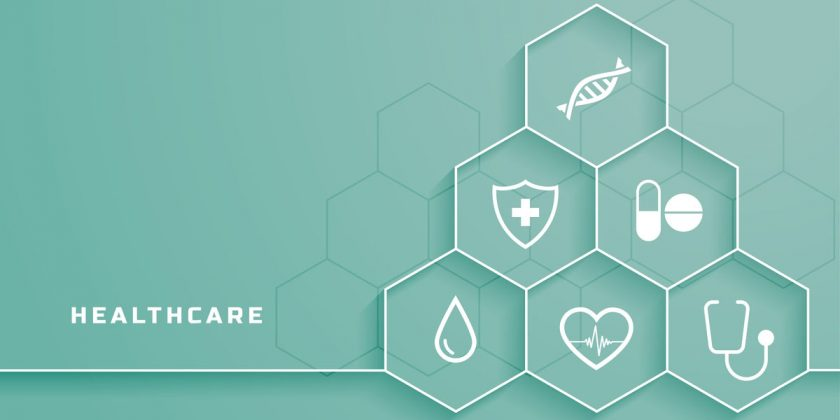 醫療資源使用之效益評估 – 低效益醫療之探討