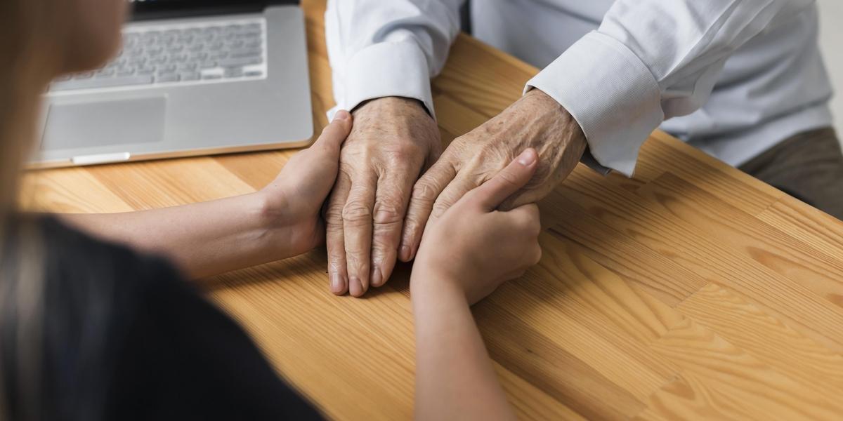 社會福利與長照政策
