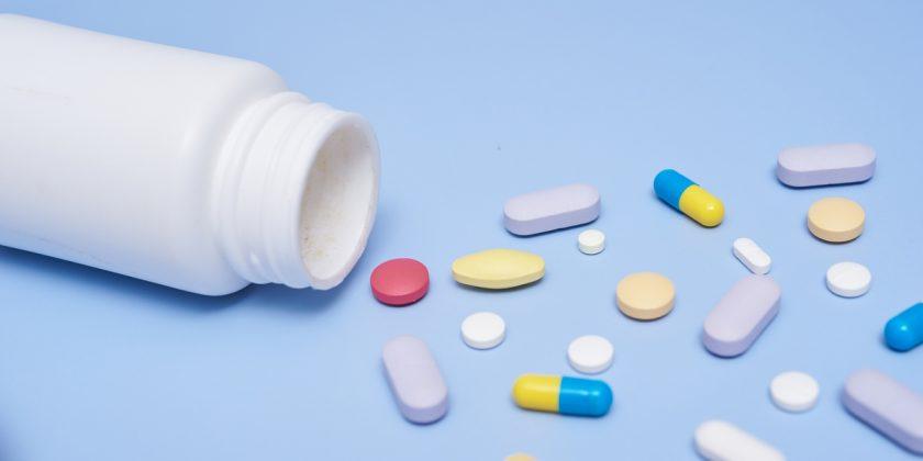 台灣藥物濫用防治策略之行動綱領與方案規劃