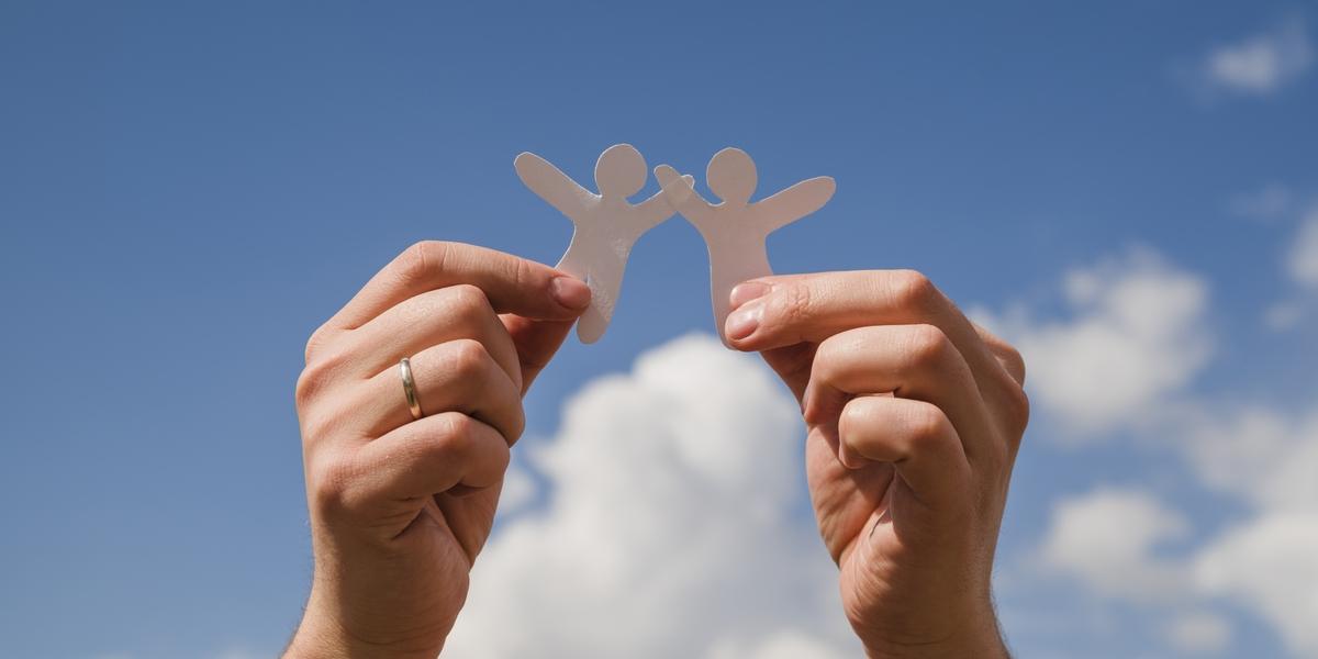 精神病人社區照顧需求探討及評估