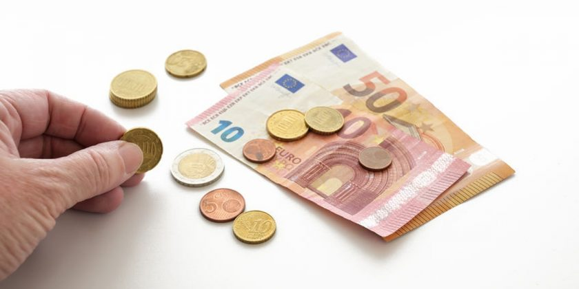 經濟、財務、效能及產業發展