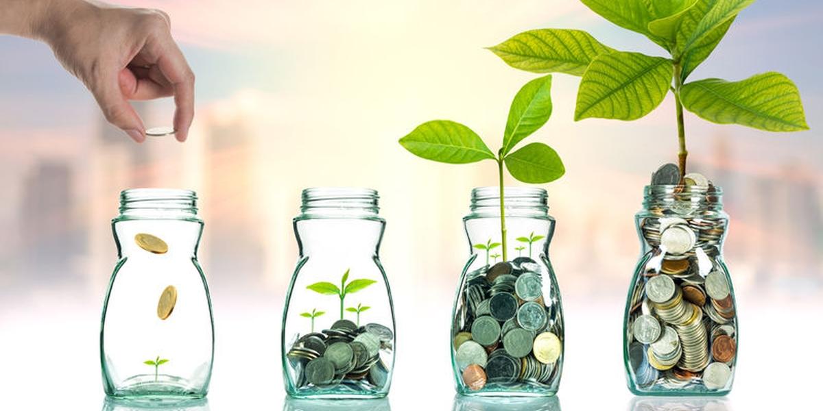 人口高齡化與社會福利─社會投資的反思