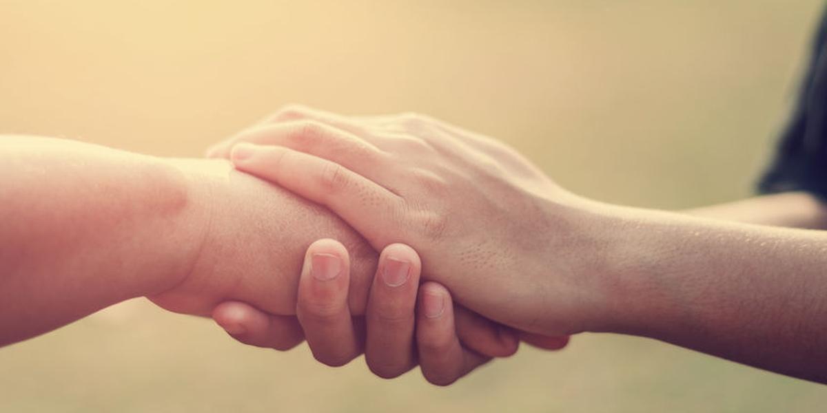 發展多元、整合、友善、復元為導向的社區精神病人照護體系