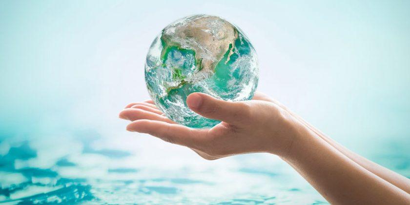 環境健康風險及溝通