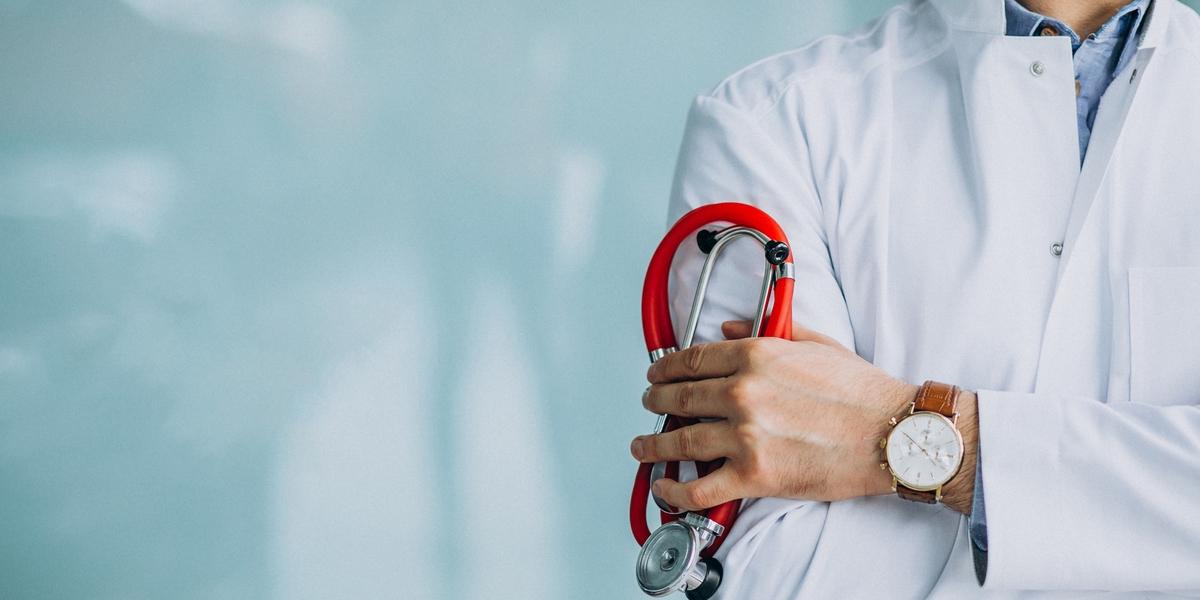 從合理醫療量及減少過度診斷和過度治療促進健保財務之永續