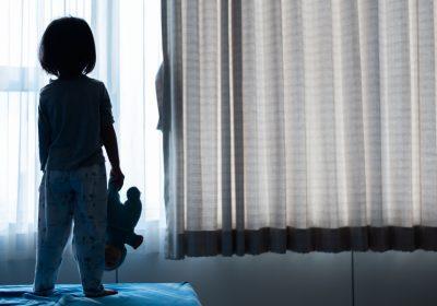 風險家庭安全照護:領域建構與人才培育