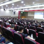 seminar0502_11